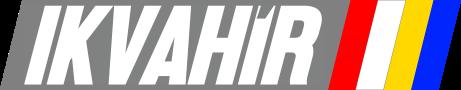 IkvaHír